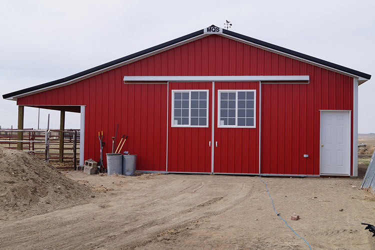 Why You Should Hire a Pole Barn Company FAQs